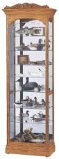 curio cabinet lovely kitchen curio cabinet home design jenlea