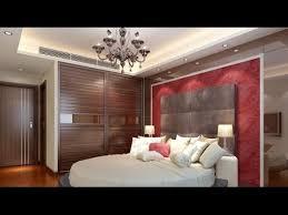 ultra modern bedrooms home design inspiration