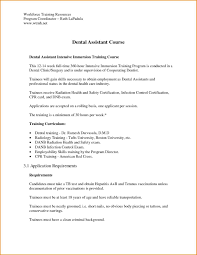 term paper format mla resume objective examples business