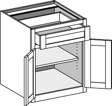 office cabinets with doors home office media cabinets cabinet joint