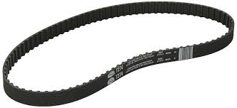 amazon com gates t274 timing belt automotive