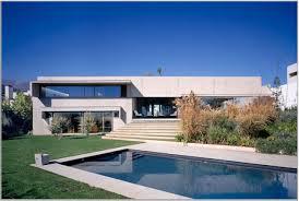 Architectural Kitchen Designs Architecture Design Ideas With Floor Plan Home Interior Excerpt