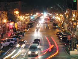city burbank valley economic alliance