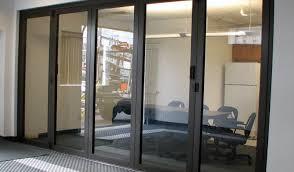 doggy door glass door winsome tags omaha door and window sliding glass door sizes