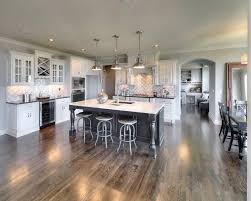 Kitchen Top Designs Kitchen Design Kitchen Makeovers Kitchen Remodel Custom Kitchen