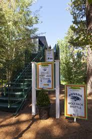 Manzanita Hall Asu Floor Plan 17 Best Unr Images On Pinterest Nevada Wolf And University