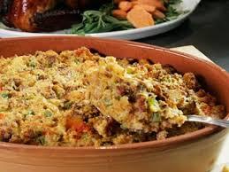 besh s favorite recipes crawfish cornbread dressing