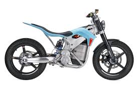 electric motorcycle alta motors red shift st a street electric motorcycle with