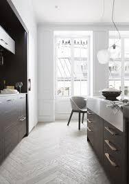 cuisines perene meuble de cuisine design élégance à la française perene cuisine