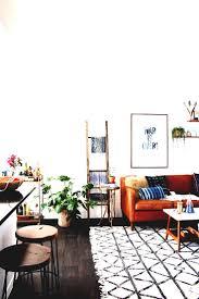 how to decorate a modern living room modern living room ceiling lights ideas image edbi house decor