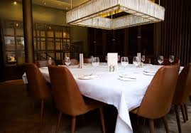 Private Dining Rooms by Best Private Dining Rooms Manchester Cool Home Design Photo Under