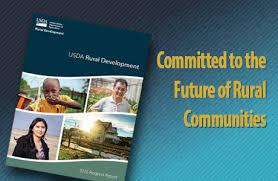 Usda Rural Housing Service Iowa Usda Rural Development