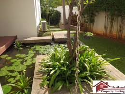 property for sale with private roof top pool