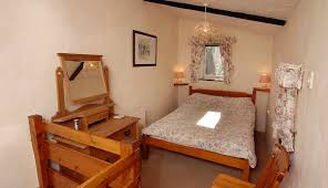 One Bedroom Holiday Cottage One Bedroom Holiday Cottage In North Devon