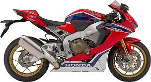 Honda Cbr 1000 Rr Sp1 U0026 Rs Sp2 Fireblade Sportive Sp Fireblade