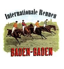 Webcam Baden Baden Geschichte Galopprennbahn Baden Baden Iffezheim