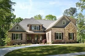 luxury plans architectural designs luxury