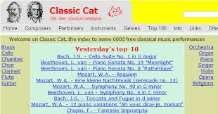 the 3 best free classical