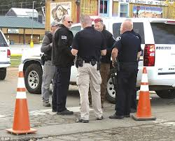 teen arrested at target pleasant hill ca on black friday hippy dwarf is arrested after he u0027tried to plant bomb outside