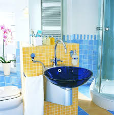 baby boy bathroom ideas decoration boy bathroom ideas