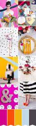 570 best color palettes images on pinterest wedding color