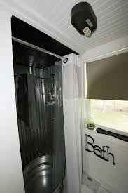 Tiny House Bathroom Design by 235 Best My Tiny House Images On Pinterest Tiny House Design