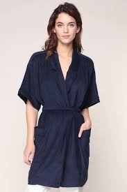 hoss intropia women belted navy dress womens 2394 51 49