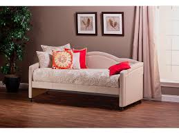 Hillsdale Bedroom Furniture by Hillsdale Furniture Bedroom Jasmine Daybed 1119db Union
