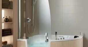shower tubs soakg wonderful maax tub shower urban f freestanding