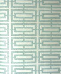 24 best wallpapers images on pinterest geometric wallpaper