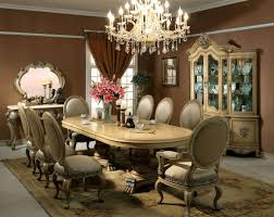 living room chandelier solid wood frame and legs rectangular glass