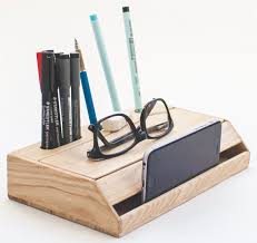 Small Desk Organizer by Jeri U0027s Organizing U0026 Decluttering News 5 Desk Organizers With Very