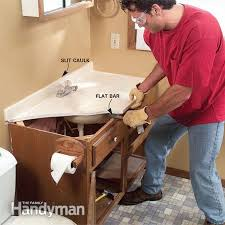 Bathroom Vanity Installation Installing Bathroom Vanity Design That Will Make You Feel