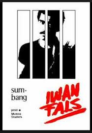 download mp3 iwan fals feat nidji lagu iwan fals album sumbang mp3 full album yuh pinterest