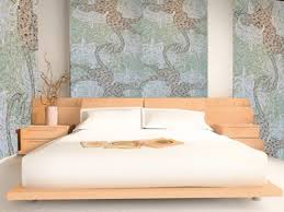 how to decorate bedroom walls home decor and design with ideas for