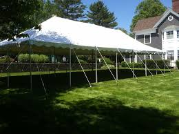 affordable tent rentals affordable tent rentals cooltent club