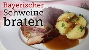 bayerische küche rezepte bayerische kuchen rezept rezepte zum kochen kuchen und