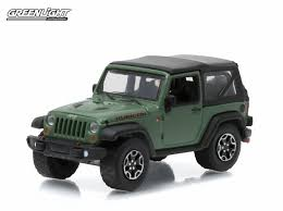 rubicon jeep blue amazon com 2015 jeep wrangler rubicon hard rock tank green