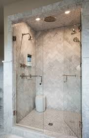 bathroom tile bathroom shower tile designs grey bathroom tile