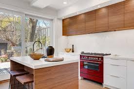 best kitchen cabinets mississauga wood and white kitchens oakville burlington mississauga