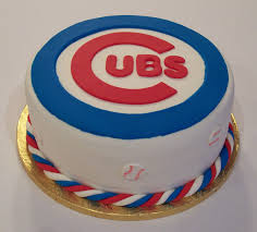 cubs birthday cake 28 images 25 best ideas about chicago cubs