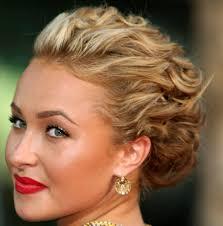 short hair wedding styles google search hair pinterest