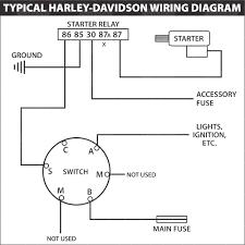 1984 bmw 318i wiring diagrams m50 1994 bmw 318i motor diagrams