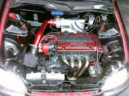 faq h22a into civic eg ek information post all h22a hybrid