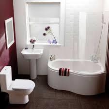 galley bathroom designs award winning bathroom design