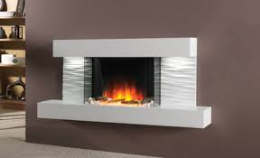 always trend electric wall fireplaces u2014 dahlia u0027s home