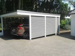 Modern Carport 140 Best Carport Images On Pinterest Carport Ideas Modern