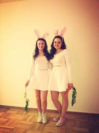 Halloween Costumes Ideas For Two Best Friends The 25 Best Best Friend Halloween Costumes Ideas On Pinterest