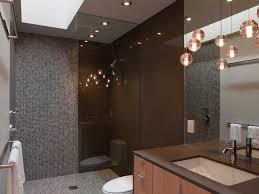 Bathroom Vanities Sacramento Ada Bathroom Signs California Home Design Ideas