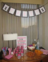12 tips for planning u0026 hosting a bachelorette party